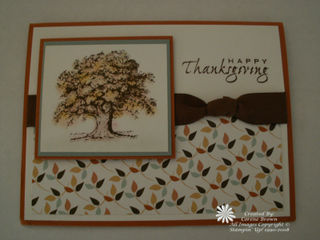 Thanksgivinginvite