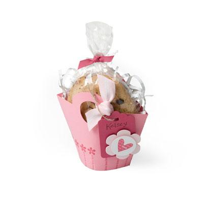 CP_JAN09_cookiebasket