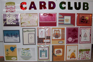 Cardclubsamples