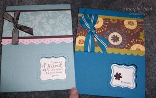 Curlycards