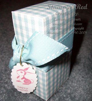 Box#2b