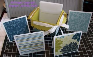Scallopboxcards