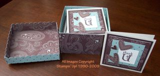 Cathyboxcards