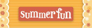 Summerfun2_header_b2