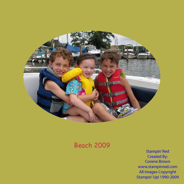 Beach 2009-001 copy