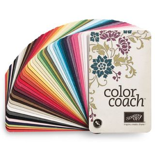Colorcoach