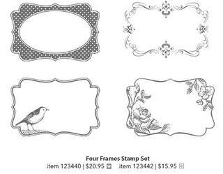 Fourframes