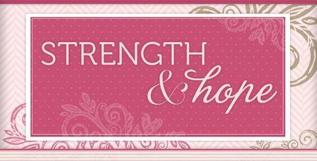 Strengthhope_dbws_promo_apr2011