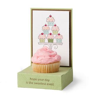 Crazy_for_cupcakes-big