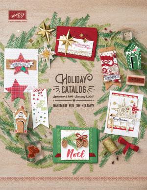 Holidaypreorder_demosite_catalogpage_us